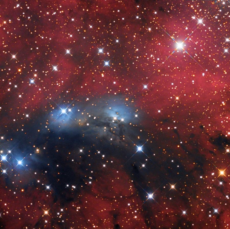 900x898-images-NEBULOSE-NGC6914