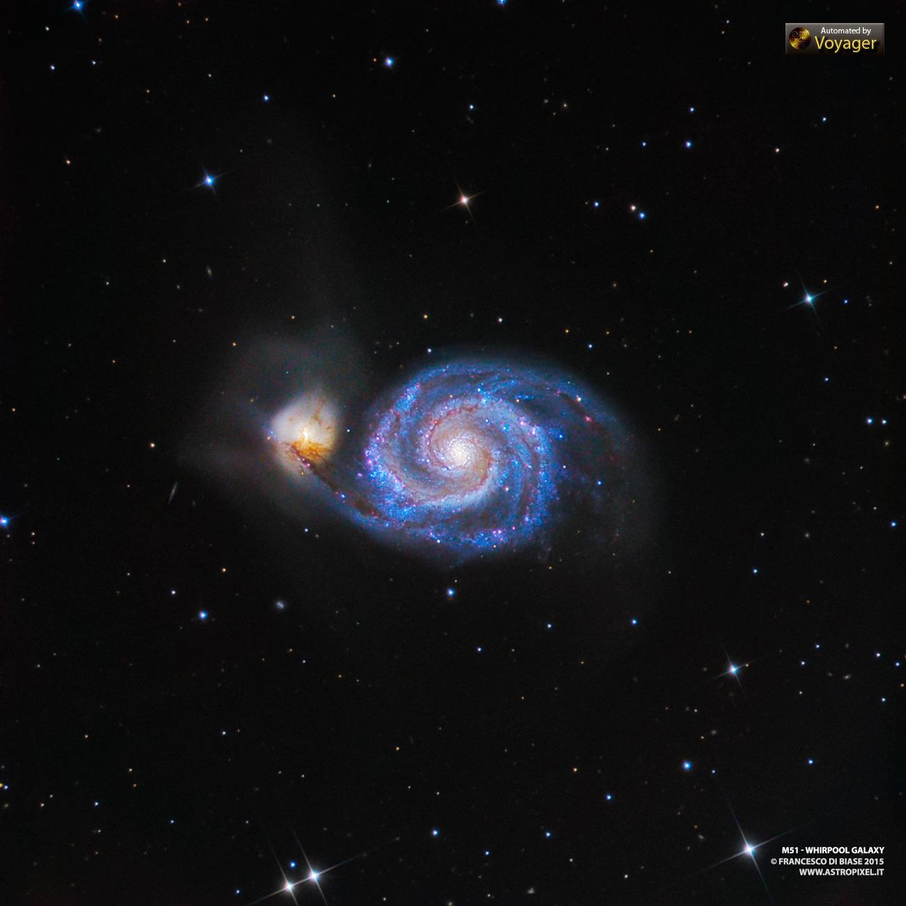 _M51_Voyager