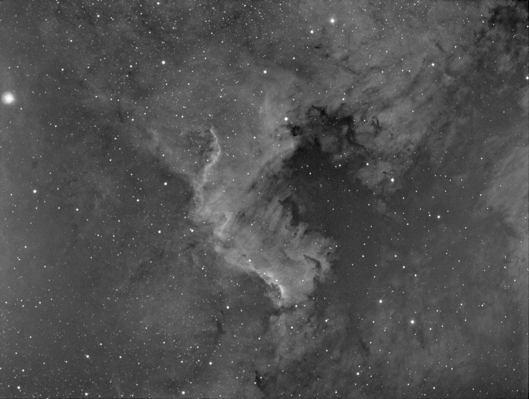 NGC7000_ha_2x2_6600s_atik383_sdhf75_cgem_SMV_DAVI