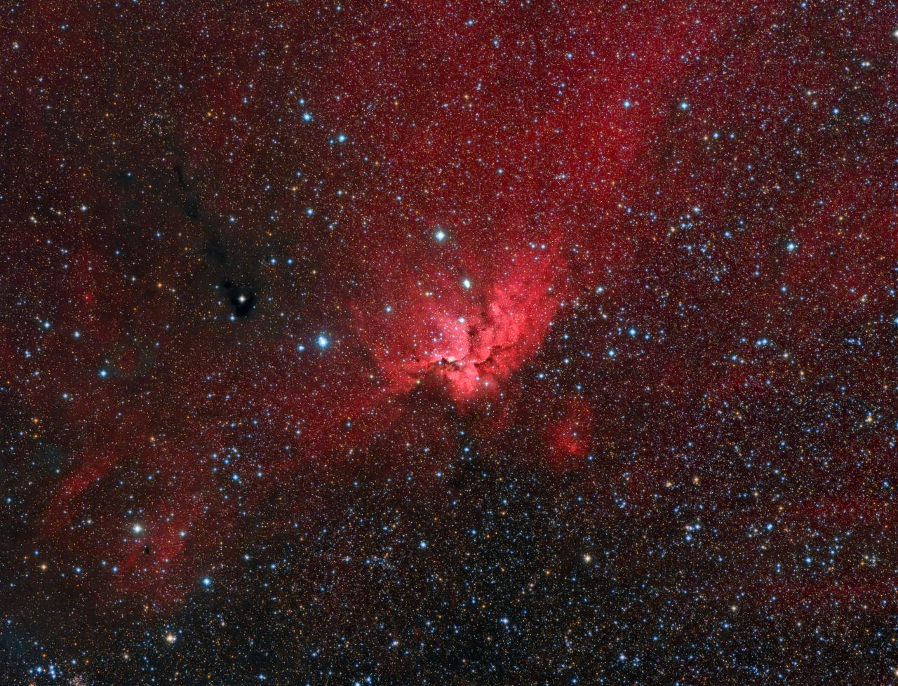 NGC7380WF_Low