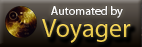 AutomatedByVoyager