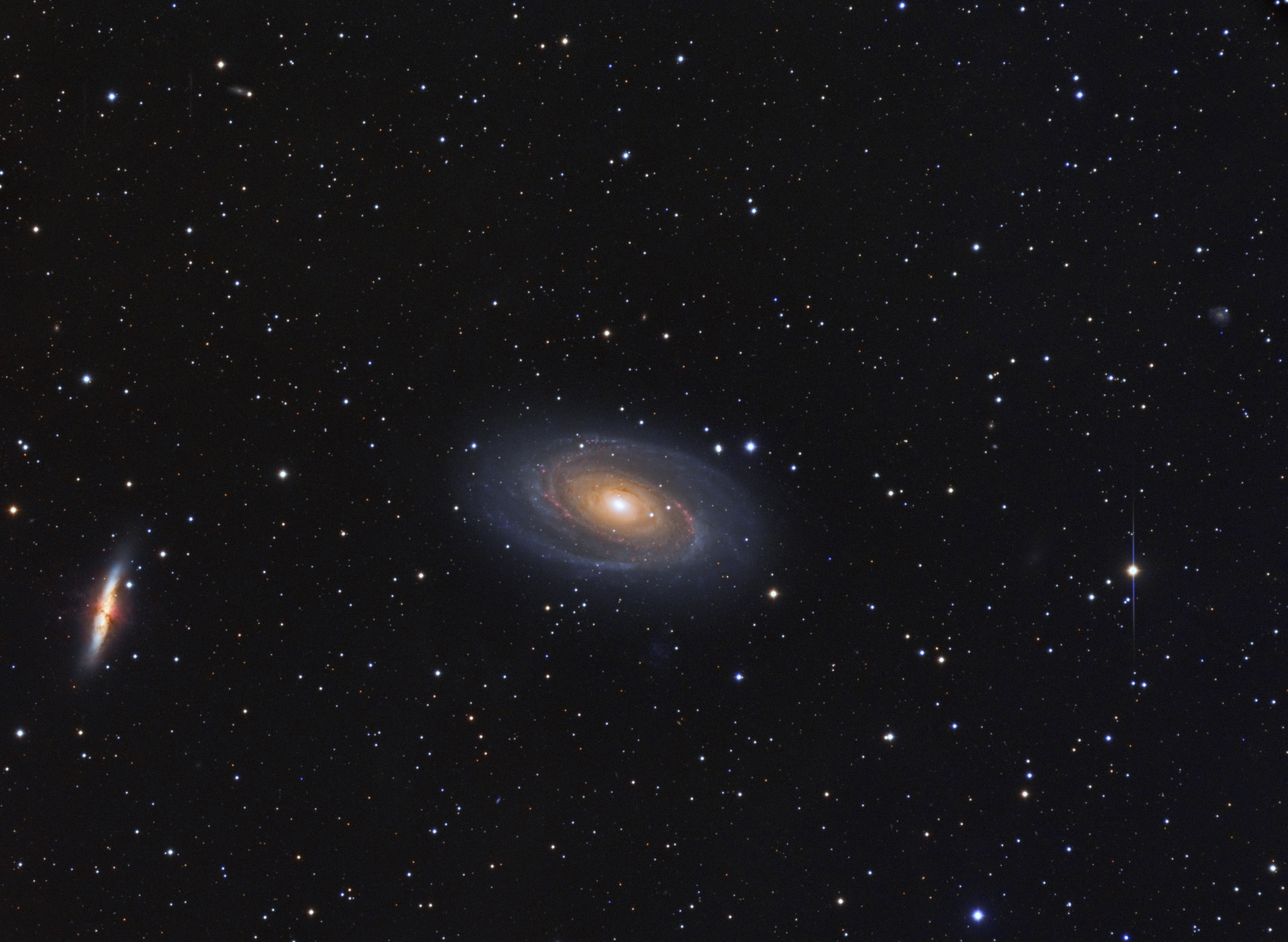 M81-82nuova