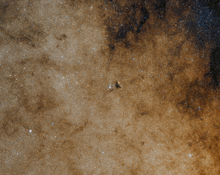 NGC6520WF